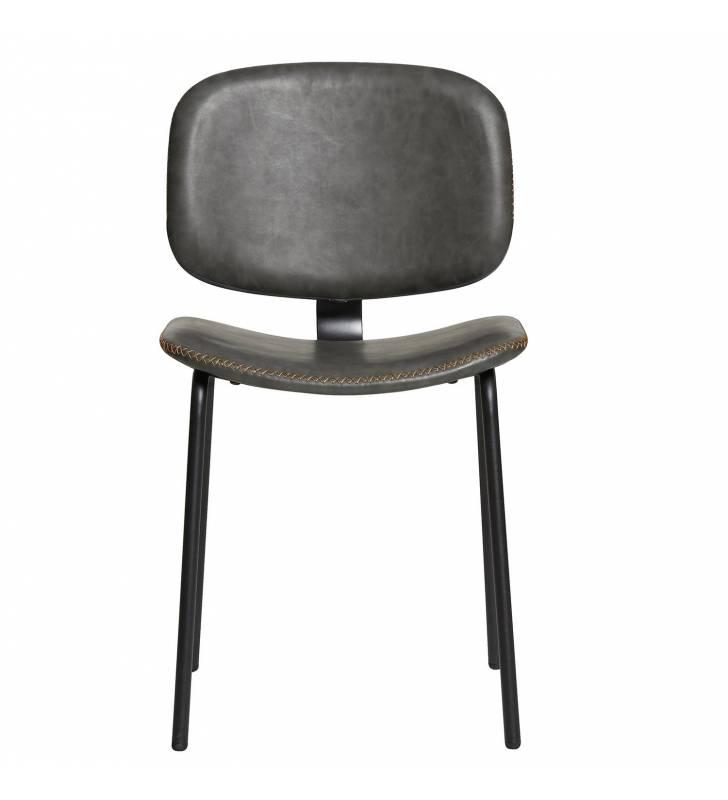 Precio tapizar sillas top metro de polipiel para tapizar - Precio tapizar sillas ...