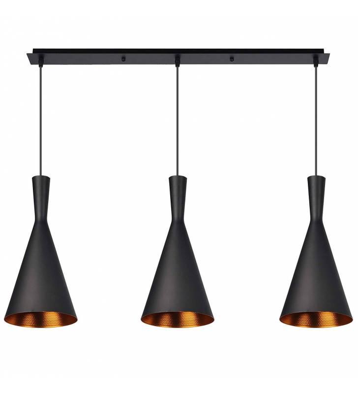 Lámpara Crux C-8900-3/C-9900-3
