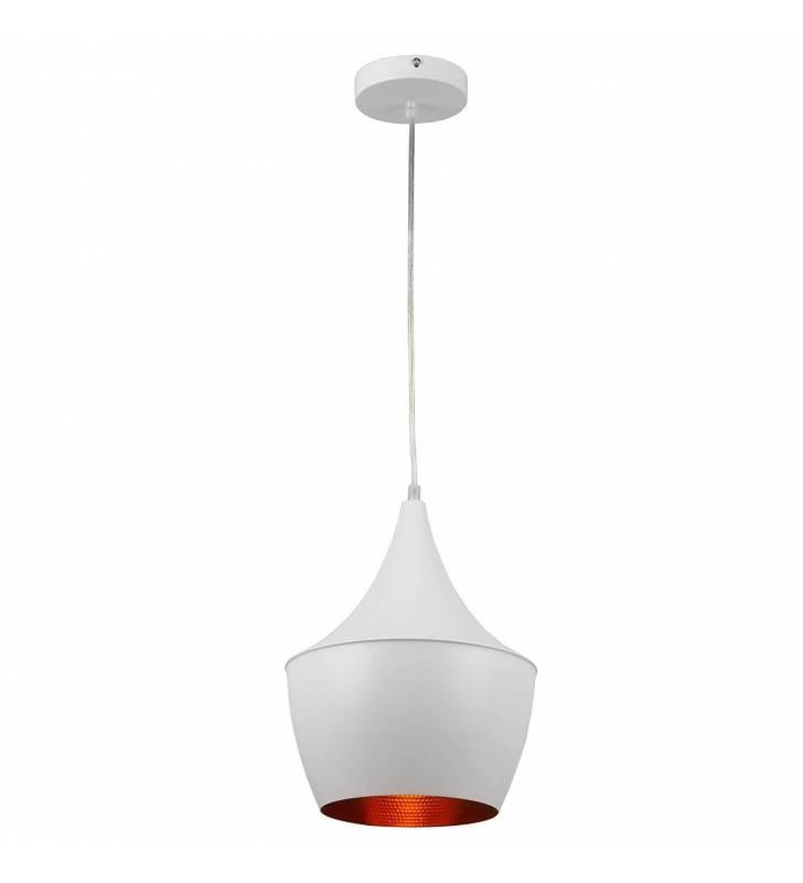 Lámpara Crux 1 unidad