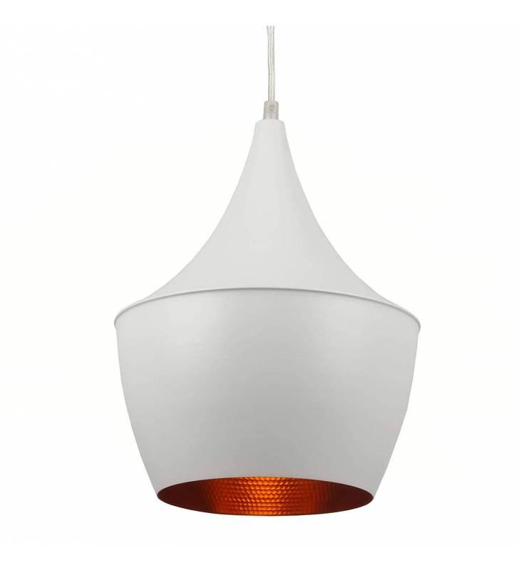 Lámpara Crux 1 unidad blanco Topmueble 2