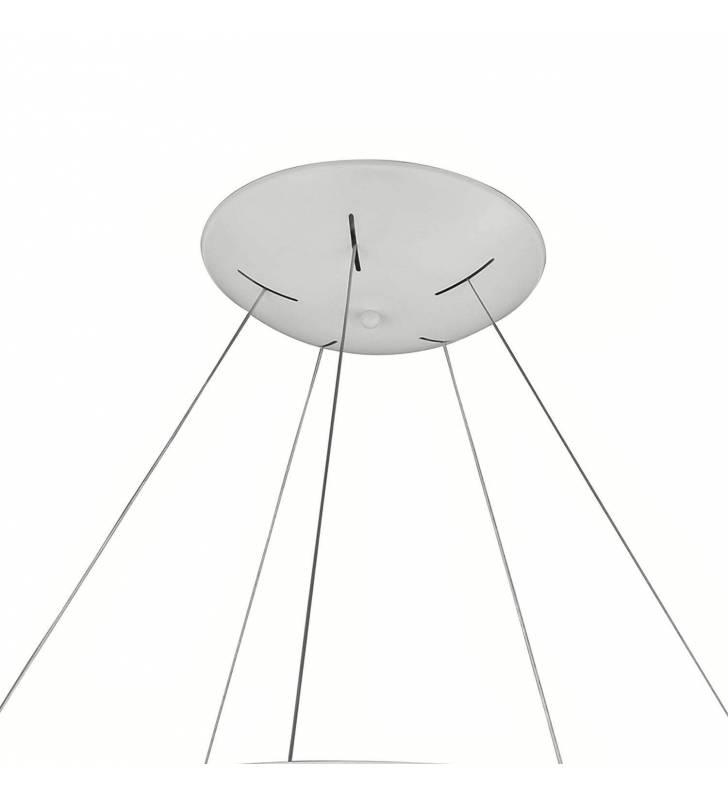 Lámpara Kubica Blanco Topmueble 3