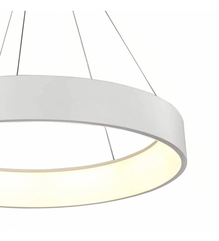 Lámpara Kubica Blanco Topmueble 2