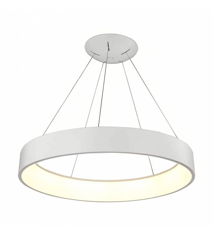 Lámpara Kubica Blanco Topmueble 1