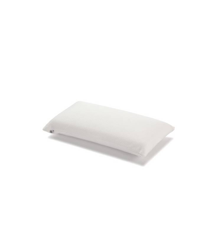 Almohada viscoelástica Perforada 40x60 cm