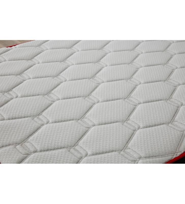 Colchón ergo-confort 22cm 3 Topmueble