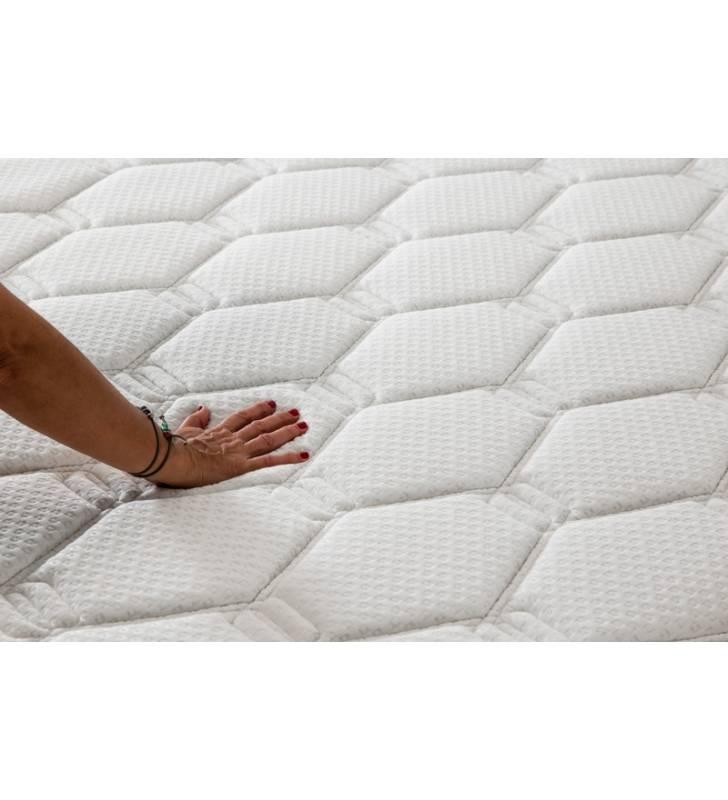 Colchón ergo-confort 22cm 4 Topmueble