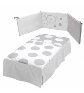 Kit Sweet Bear Topmueble