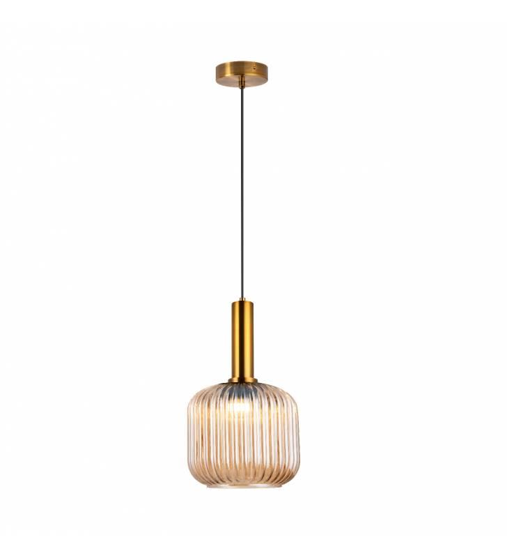 Lámpara de cristal C-16100-20 Topmueble