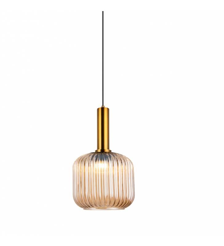 Lámpara de cristal C-16100-20 Topmueble 1