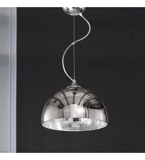 Lámpara de techo C-6900 topmueble