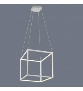 Lámpara de techo 730 topmueble