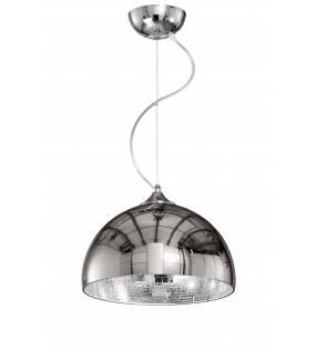 Lámpara de techo C-6900 topmueble 1