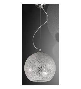 Lámpara de techo C-6500 topmueble