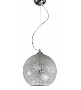 Lámpara de techo C-6500 topmueble 1