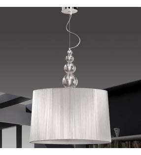 Lámpara de techo C-9600 topmueble