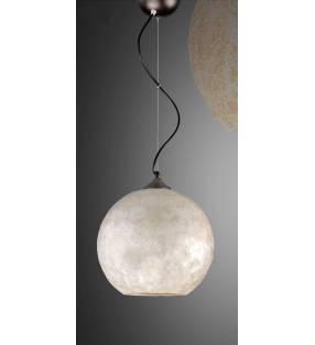 Lámpara de techo Nácar redonda C-6700 topmueble