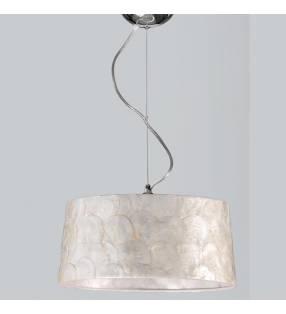 Lámpara de techo Nacar C-6700 Topmueble