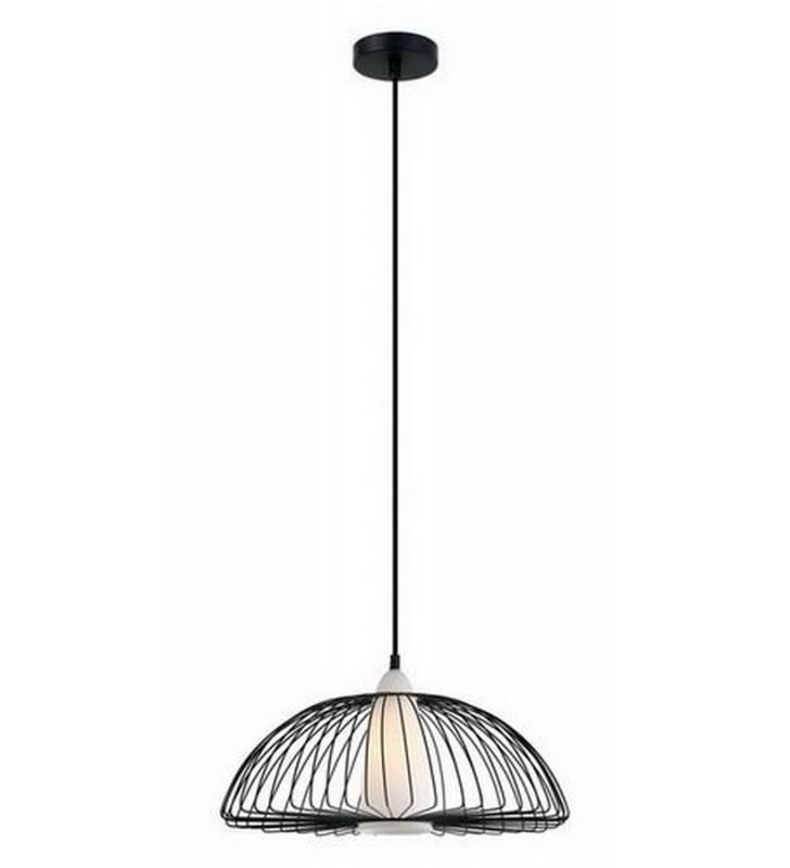 Lámpara de techo C-11600-45 Topmueble 2