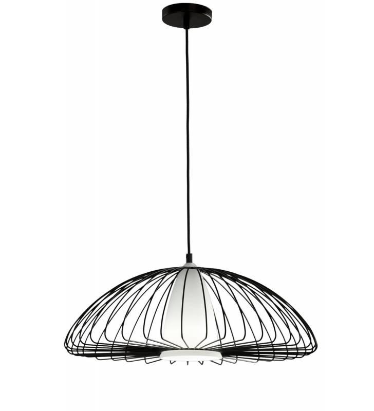 Lámpara de techo C-11600-45 Topmueble 1