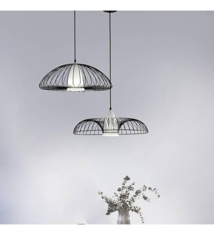 Lámpara de techo C-11600-45 Topmueble