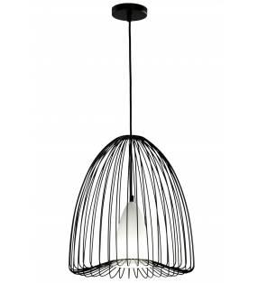 Lámpara de techo C-11700-33 Topmueble 1