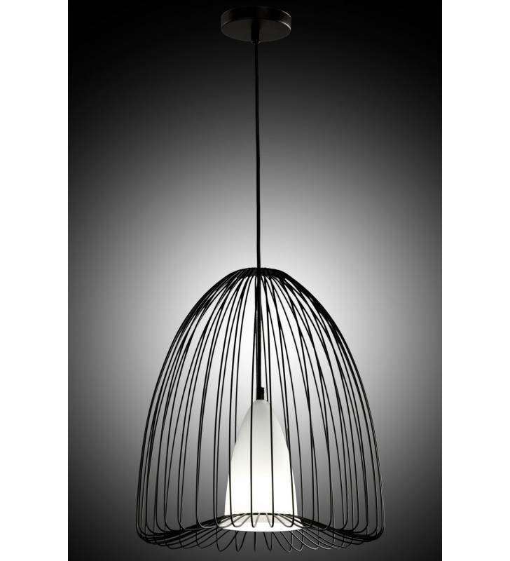 Lámpara de techo C-11700-33 Topmueble 2