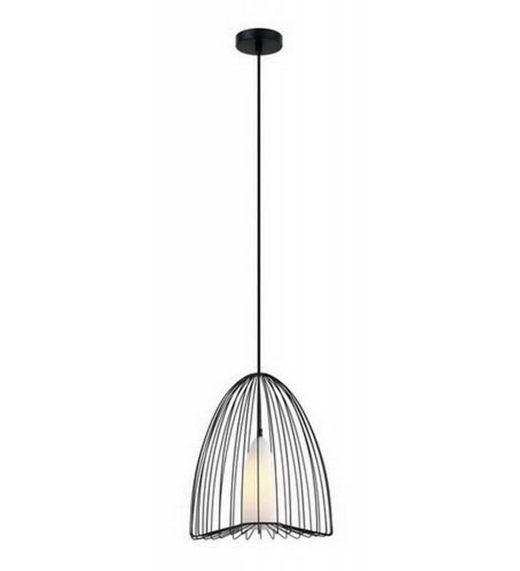 Lámpara de techo C-11700-33 Topmueble 3