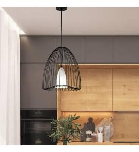 Lámpara de techo C-11700-33 Topmueble