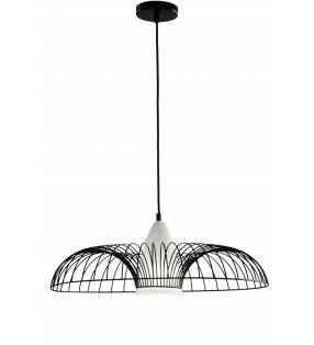 Lámpara de techo C-11800-50 Topmueble 1