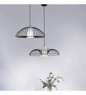 Lámpara de techo C-11800-50 Topmueble