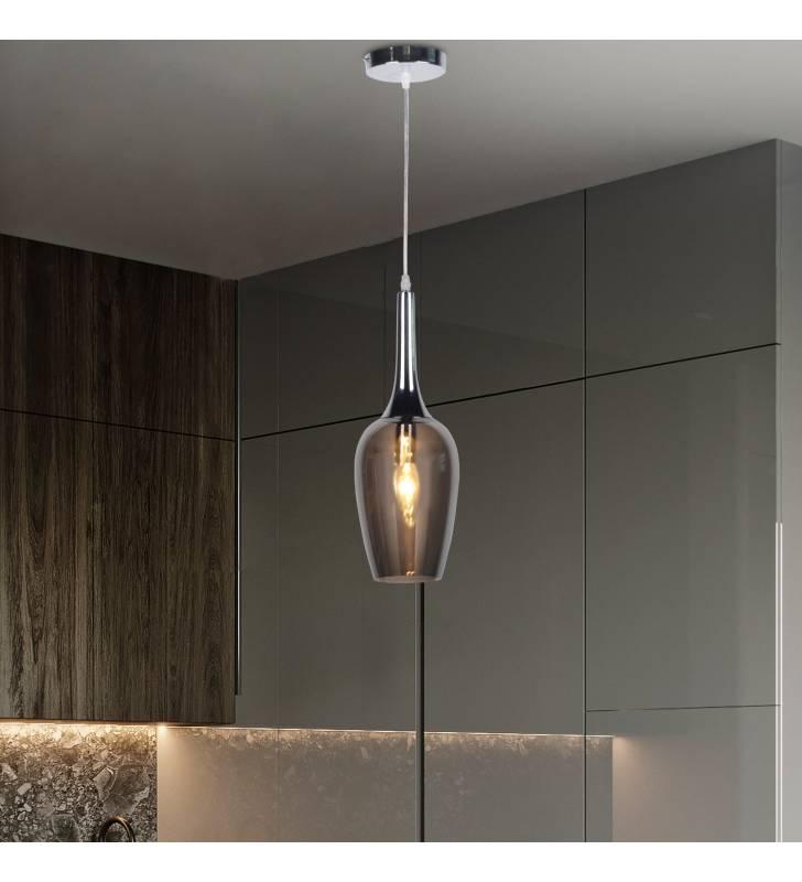Lámpara de techo C-4700 topmueble