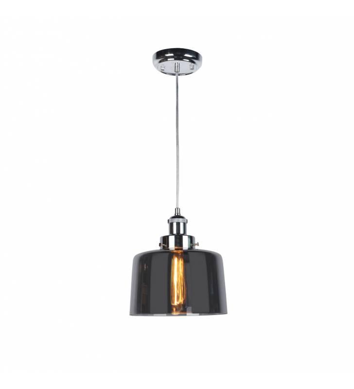 Lámpara de techo C-4500 topmueble 1