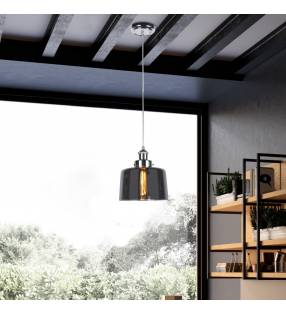 Lámpara de techo C-4500 topmueble