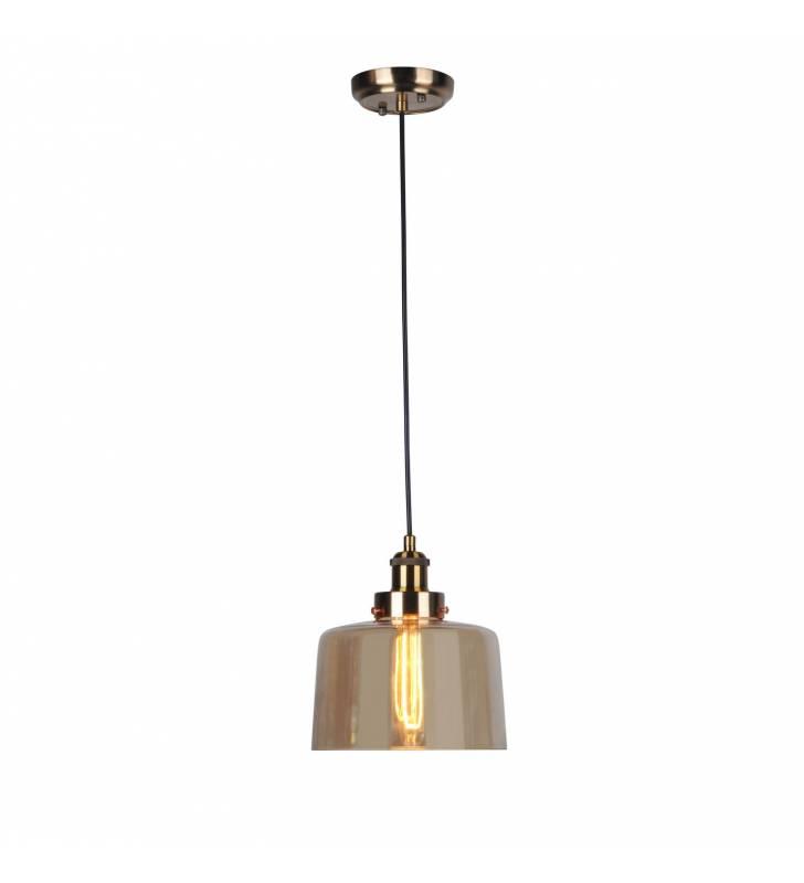Lámpara de techo C-4600 topmueble 1