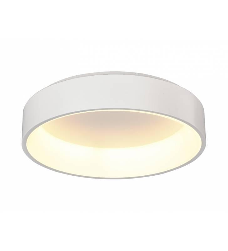 Lámpara de techo 21200-32 blanco Topmueble 1