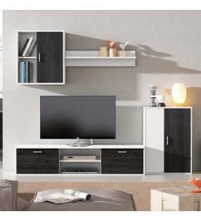 Composición Mueble TV para salón comedor TopMueble 2