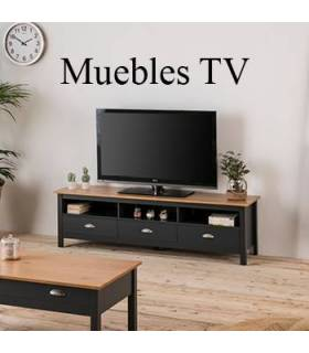 Muebles TV baratos y de diseño - TOP MUEBLE™