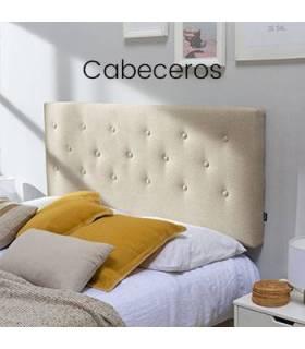 Cabeceros de cama baratos | Cabeceros originales - TOP MUEBLE™